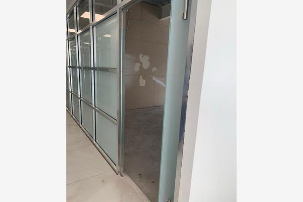 Foto de oficina en renta en avenida tecnològico 100, san angel, querétaro, querétaro, 0 No. 03
