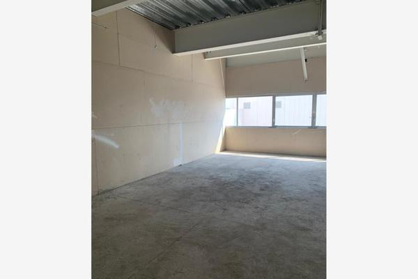 Foto de oficina en renta en avenida tecnològico 100, san angel, querétaro, querétaro, 0 No. 06