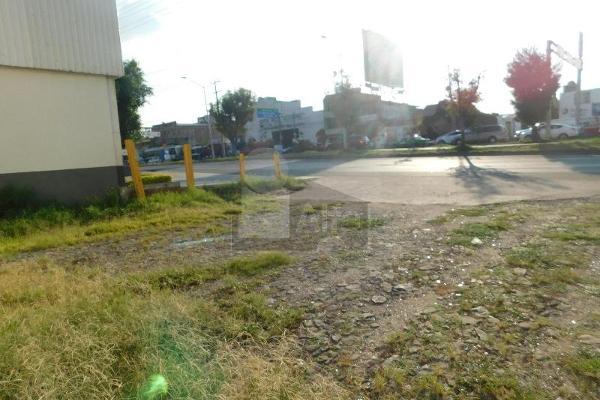 Foto de bodega en renta en avenida tecnológico , ciudad industrial, celaya, guanajuato, 5908798 No. 03