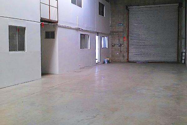 Foto de nave industrial en renta en avenida , complejo industrial chihuahua, chihuahua, chihuahua, 5411141 No. 01