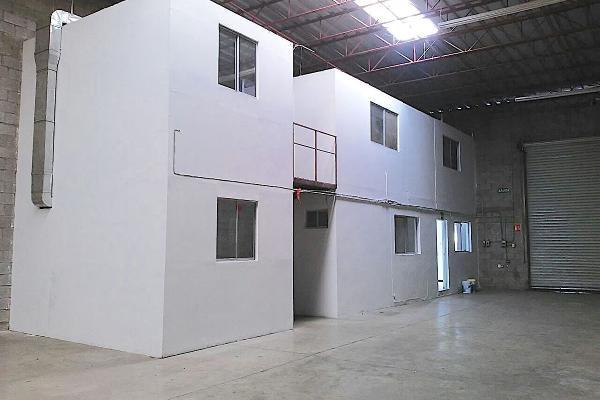 Foto de nave industrial en renta en avenida , complejo industrial chihuahua, chihuahua, chihuahua, 5411141 No. 04