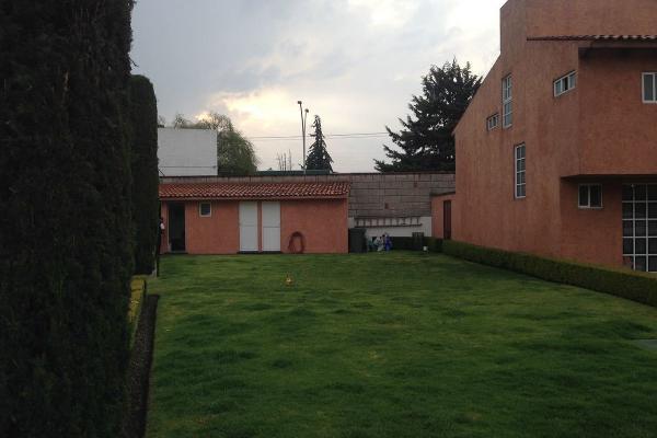 Casa en avenida tecnologico la asunci n en venta id 3042307 for Casa jardin la asuncion