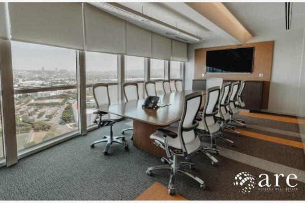 Foto de oficina en renta en avenida tecnológico norte 950, real de san pablo, querétaro, querétaro, 7104262 No. 04
