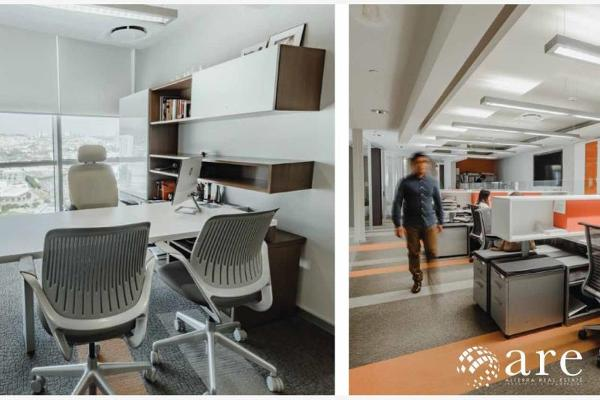 Foto de oficina en renta en avenida tecnológico norte 950, real de san pablo, querétaro, querétaro, 7104262 No. 05