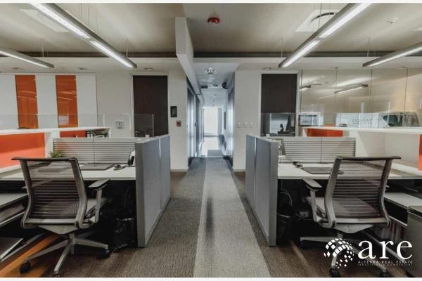 Foto de oficina en renta en avenida tecnológico norte 950, real de san pablo, querétaro, querétaro, 7104262 No. 06