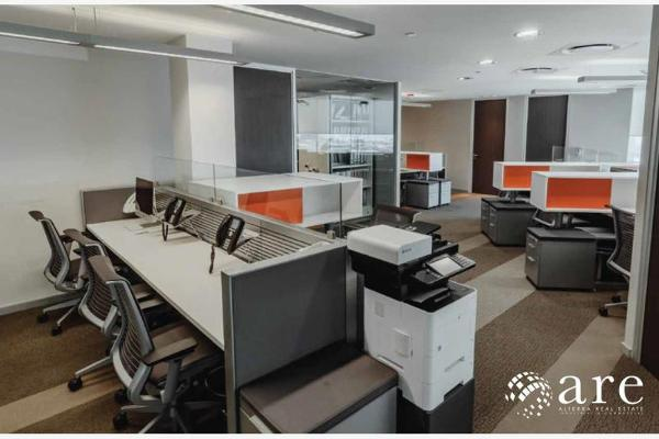 Foto de oficina en renta en avenida tecnológico norte 950, real de san pablo, querétaro, querétaro, 7104262 No. 08