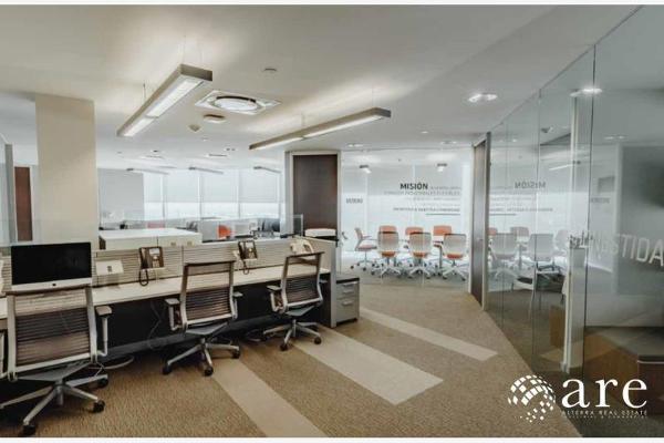 Foto de oficina en renta en avenida tecnológico norte 950, real de san pablo, querétaro, querétaro, 7104262 No. 11
