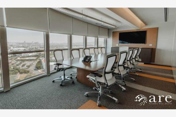 Foto de oficina en renta en avenida tecnológico norte 950, san pablo, querétaro, querétaro, 7104262 No. 04