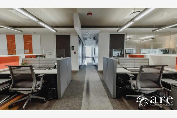 Foto de oficina en renta en avenida tecnológico norte 950, san pablo, querétaro, querétaro, 7104262 No. 06