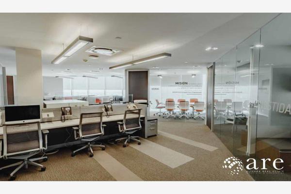 Foto de oficina en renta en avenida tecnológico norte 950, san pablo, querétaro, querétaro, 7104262 No. 11