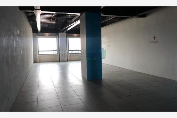 Foto de oficina en renta en avenida tecnológico y zaragoza 0, centro, querétaro, querétaro, 7188800 No. 05
