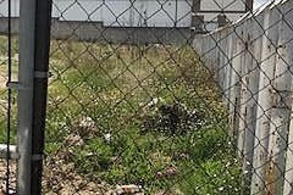 Foto de terreno habitacional en renta en avenida tejocotes , san martín obispo, cuautitlán izcalli, méxico, 5869626 No. 06