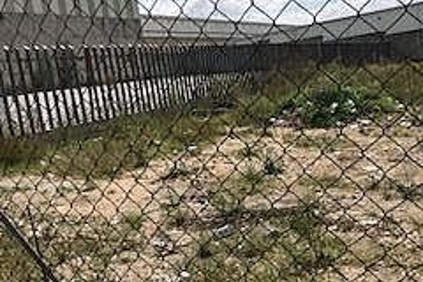 Foto de terreno habitacional en renta en avenida tejocotes , san martín obispo, cuautitlán izcalli, méxico, 5869626 No. 08