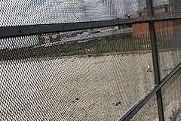 Foto de terreno habitacional en renta en avenida tejocotes , san martín obispo, cuautitlán izcalli, méxico, 5869626 No. 10