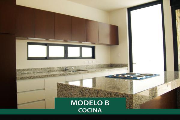 Foto de casa en venta en avenida temozon norte , temozon norte, mérida, yucatán, 0 No. 04