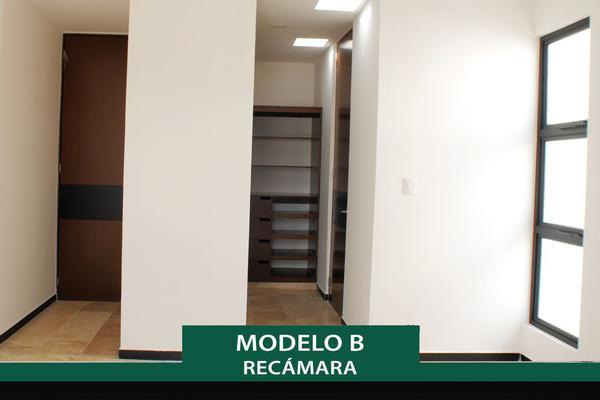 Foto de casa en venta en avenida temozon norte , temozon norte, mérida, yucatán, 0 No. 05