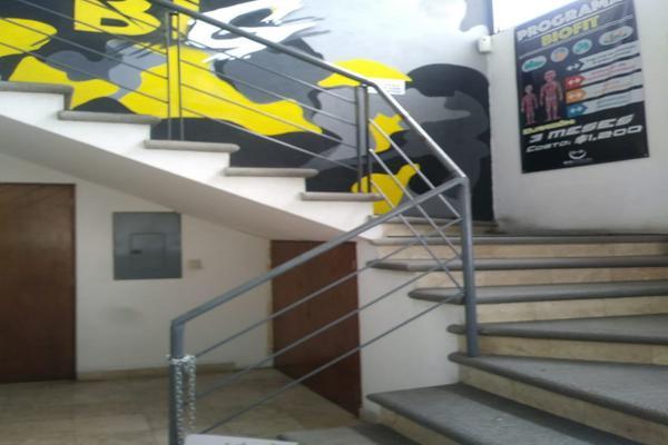 Foto de local en venta en avenida teopanzolco , reforma, cuernavaca, morelos, 18406913 No. 02