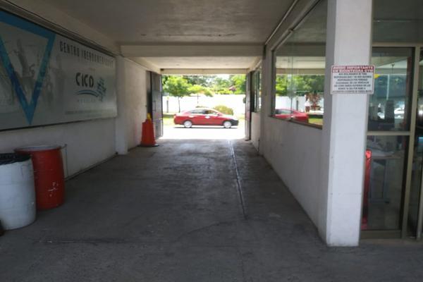 Foto de local en venta en avenida teopanzolco , reforma, cuernavaca, morelos, 18406913 No. 06