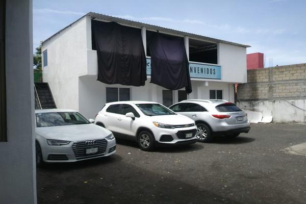 Foto de local en venta en avenida teopanzolco , reforma, cuernavaca, morelos, 18406913 No. 08