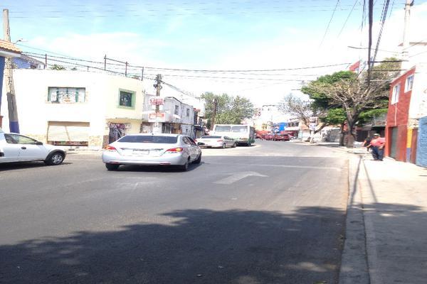 Foto de local en renta en avenida tepantongo , san andrés, azcapotzalco, df / cdmx, 7539425 No. 04