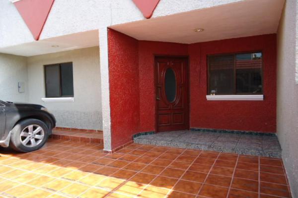 Foto de casa en renta en avenida tepeyac. int. fuente agua azul 5153, chapalita las fuentes, zapopan, jalisco, 0 No. 02