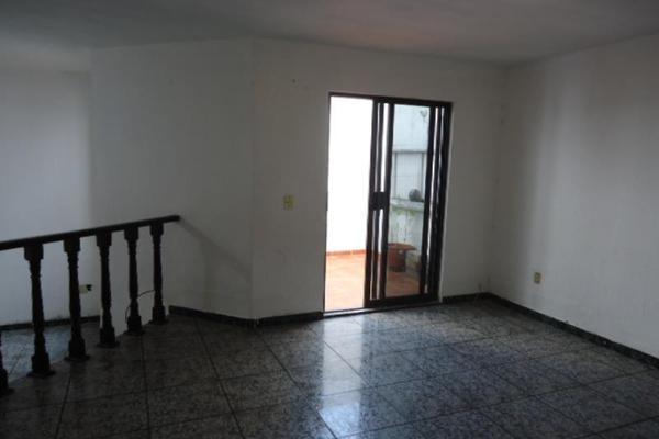 Foto de casa en renta en avenida tepeyac. int. fuente agua azul 5153, chapalita las fuentes, zapopan, jalisco, 0 No. 06