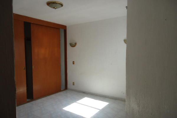 Foto de casa en renta en avenida tepeyac. int. fuente agua azul 5153, chapalita las fuentes, zapopan, jalisco, 0 No. 14