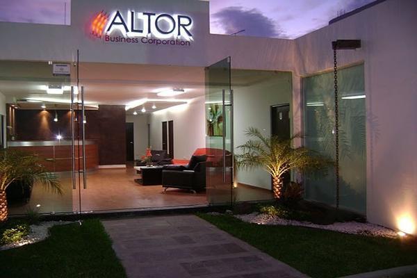 Foto de oficina en renta en avenida tepeyac , león moderno, león, guanajuato, 0 No. 04