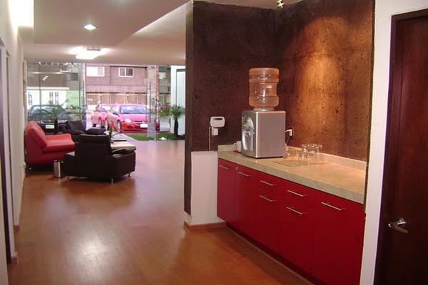Foto de oficina en renta en avenida tepeyac , león moderno, león, guanajuato, 0 No. 05
