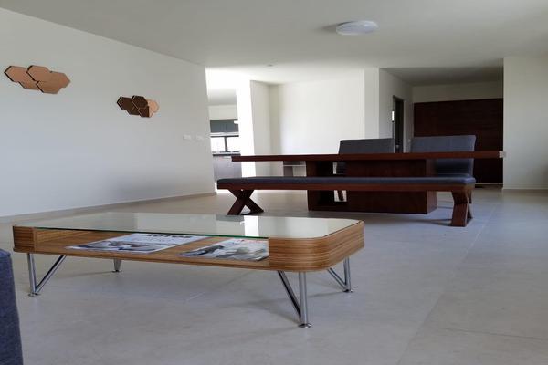 Foto de departamento en venta en avenida tercer milenio 103, lomas del río, san luis potosí, san luis potosí, 21576191 No. 02