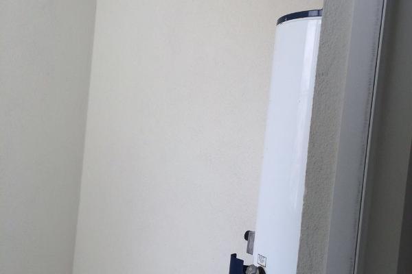 Foto de departamento en renta en avenida tercer milenio 268, lomas del tecnológico, san luis potosí, san luis potosí, 4373011 No. 17