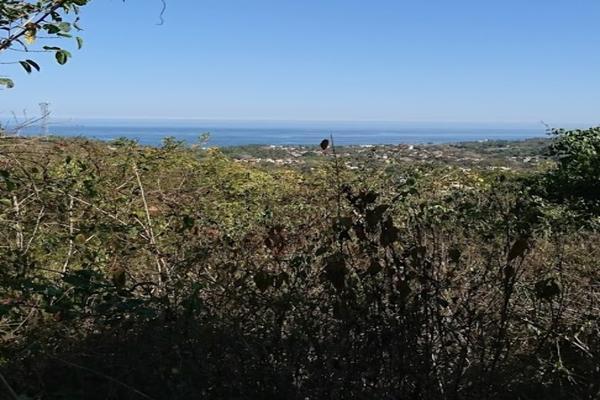 Foto de terreno habitacional en venta en avenida tercer mundo , san francisco, bahía de banderas, nayarit, 7262594 No. 04