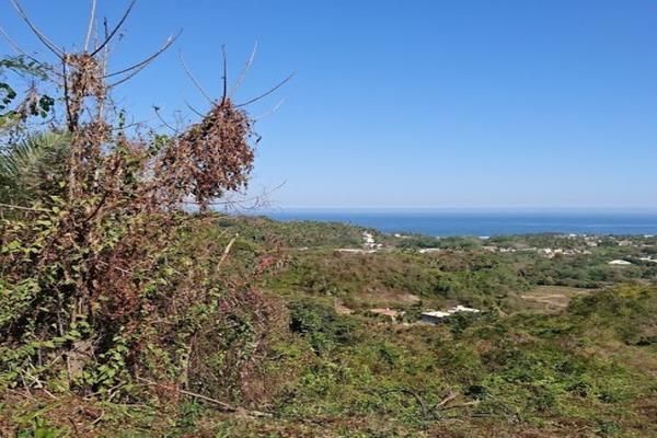 Foto de terreno habitacional en venta en avenida tercer mundo , san francisco, bahía de banderas, nayarit, 7262594 No. 05