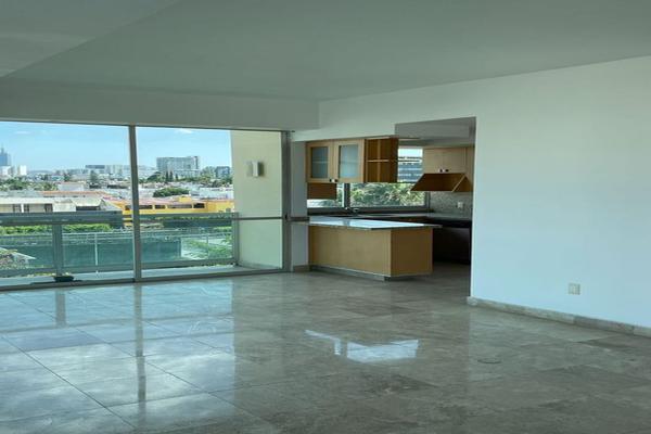 Foto de departamento en renta en avenida terranova 725, prados de providencia, guadalajara, jalisco, 0 No. 04