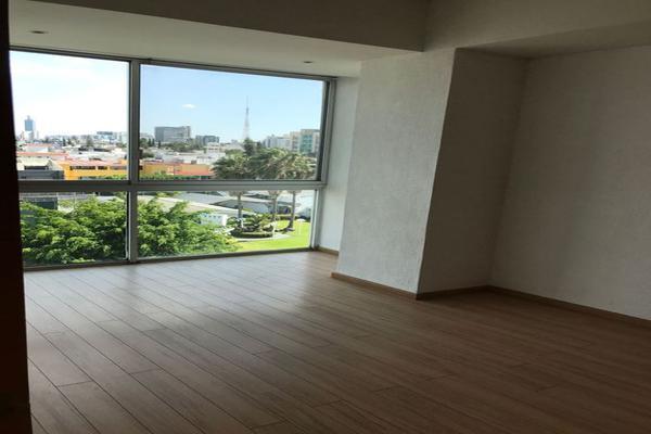 Foto de departamento en renta en avenida terranova 725, prados de providencia, guadalajara, jalisco, 0 No. 07