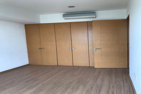 Foto de departamento en renta en avenida terranova 725, prados de providencia, guadalajara, jalisco, 0 No. 08
