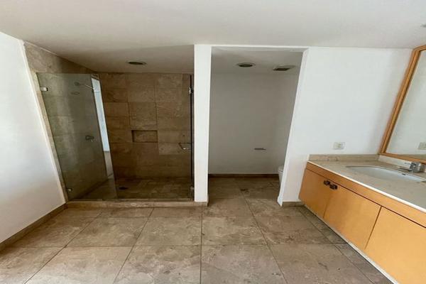 Foto de departamento en renta en avenida terranova 725, prados de providencia, guadalajara, jalisco, 0 No. 12