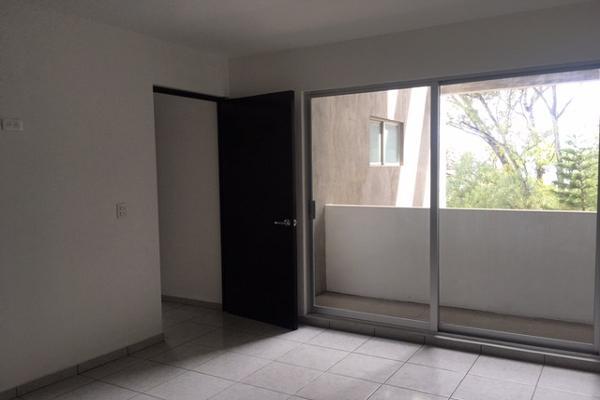 Foto de departamento en venta en avenida teziutlán sur , la paz, puebla, puebla, 5909515 No. 08