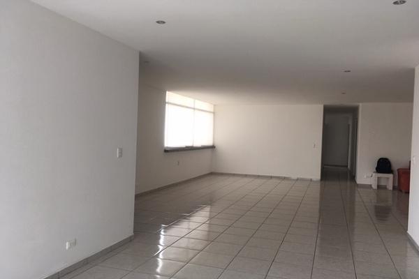 Foto de departamento en venta en avenida teziutlán sur , la paz, puebla, puebla, 5909515 No. 11