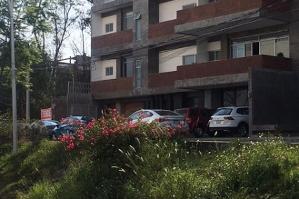 Foto de departamento en venta en avenida teziutlán sur , la paz tlaxcolpan, puebla, puebla, 5909515 No. 01