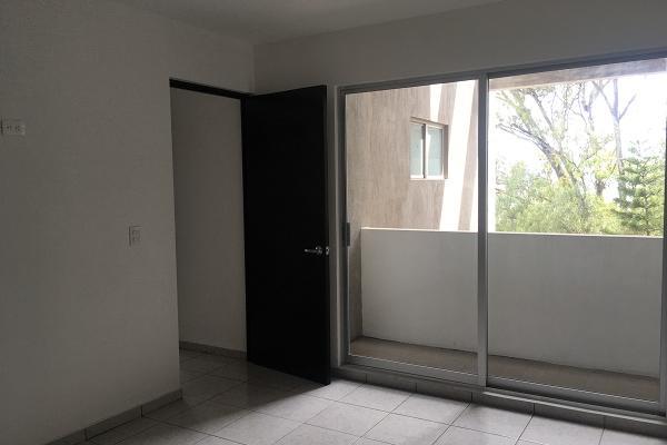 Foto de departamento en venta en avenida teziutlán sur , la paz tlaxcolpan, puebla, puebla, 5909515 No. 03