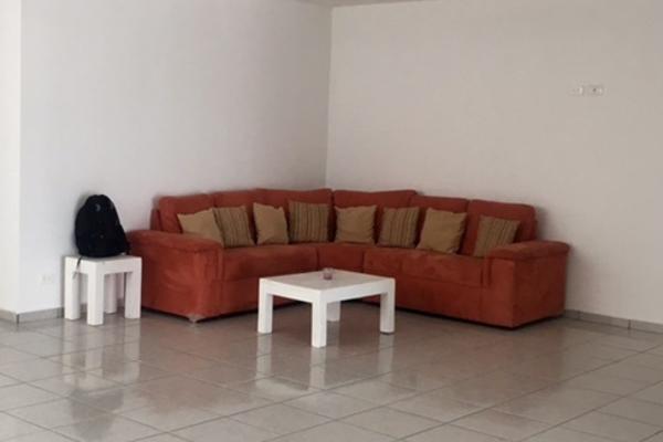 Foto de departamento en venta en avenida teziutlán sur , la paz tlaxcolpan, puebla, puebla, 5909515 No. 10