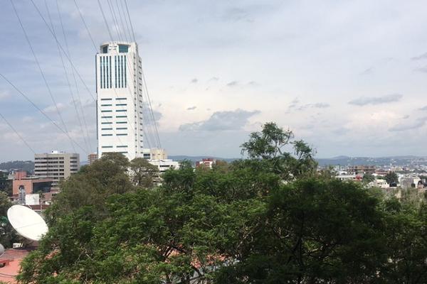Foto de departamento en venta en avenida teziutlán sur , la paz tlaxcolpan, puebla, puebla, 5909515 No. 12