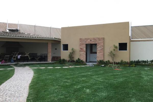 Foto de casa en venta en avenida tezontepec 1, tezontepec, jiutepec, morelos, 0 No. 03