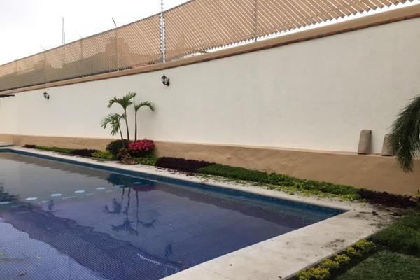 Foto de casa en venta en avenida tezontepec 1, tezontepec, jiutepec, morelos, 0 No. 04