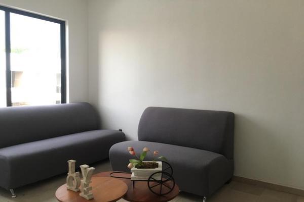 Foto de casa en venta en avenida tezontepec 1, tezontepec, jiutepec, morelos, 0 No. 09