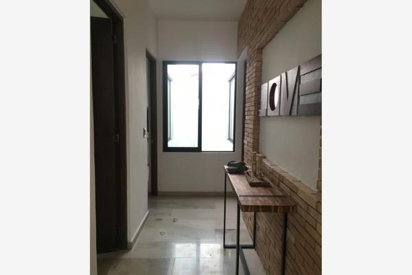 Foto de casa en venta en avenida tezontepec 1, tezontepec, jiutepec, morelos, 0 No. 12