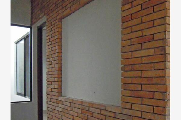 Foto de casa en venta en avenida tezontepec 26, centro jiutepec, jiutepec, morelos, 3070315 No. 03