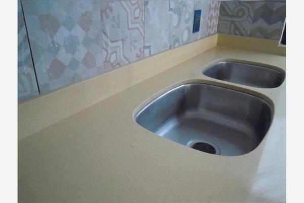 Foto de casa en venta en avenida tezontepec 26, centro jiutepec, jiutepec, morelos, 3070315 No. 07