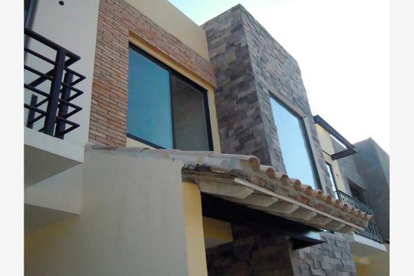 Foto de casa en venta en avenida tezontepec 26, centro jiutepec, jiutepec, morelos, 3070315 No. 12